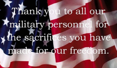 Memorial Day Quotes And Sayings Memorial Day Thank You Quotes Images Sayings Messages 2018