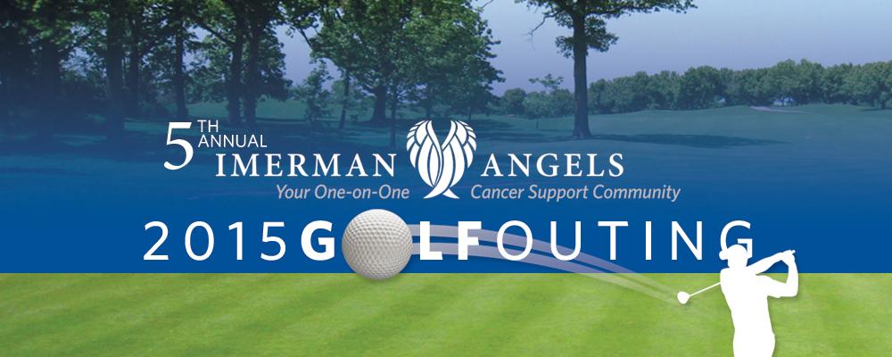 IA_Golf2015_Banner (1)