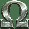 Trophées – God of War Ascension – platine #53 – trophée