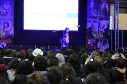 Event – Paris Manga & Sci-Fi show – Toku Show 02