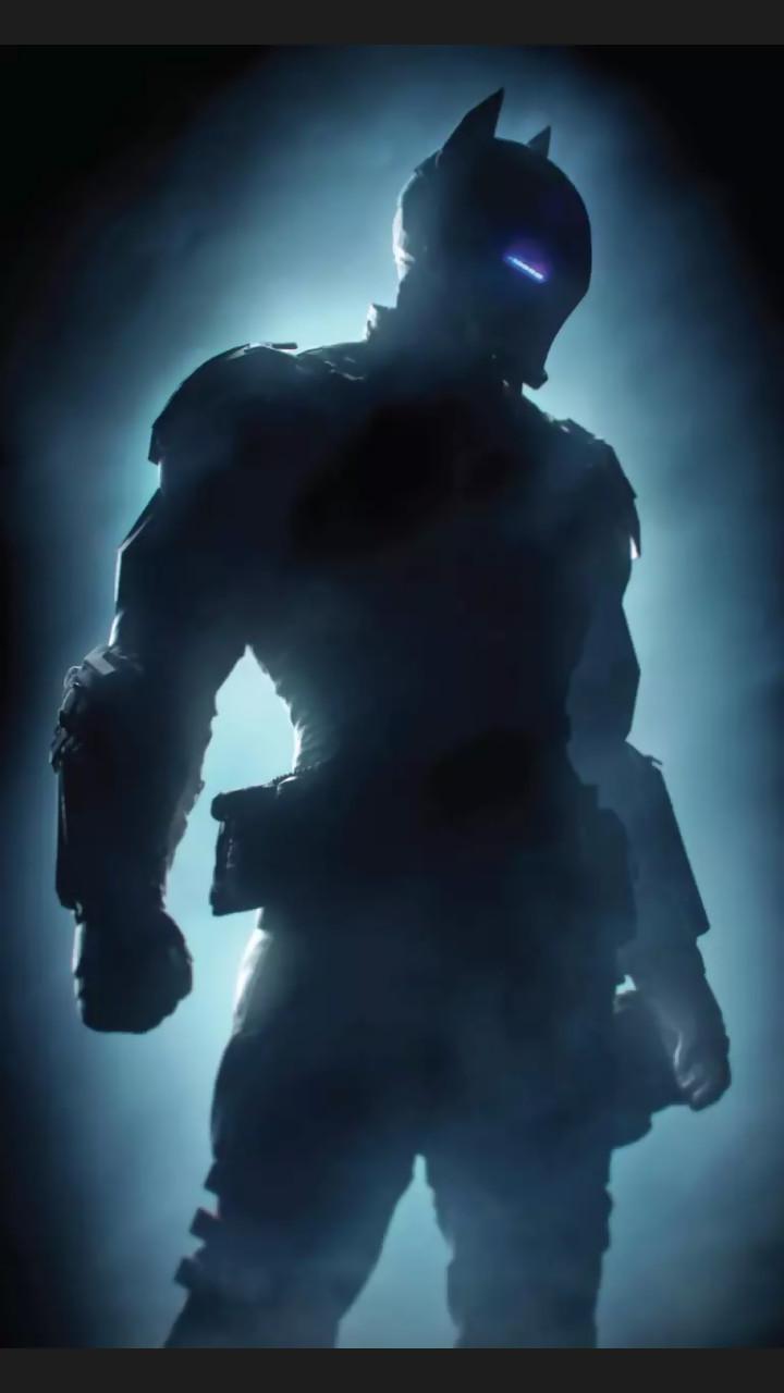 actualite_batman-arkham-knight_nouvelle-salve-d-images_mechant
