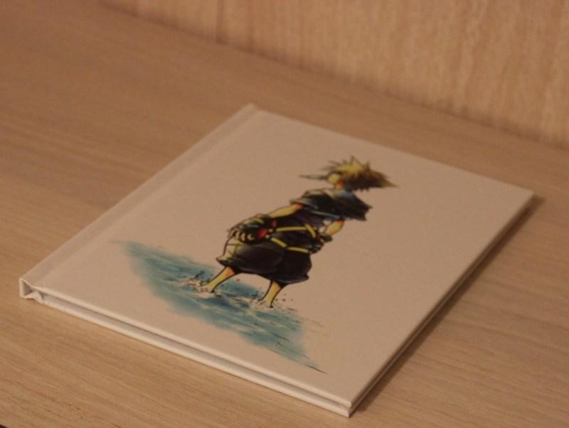 collector_kingdom-hearts-ii.5-hd-remix_artbook-devant