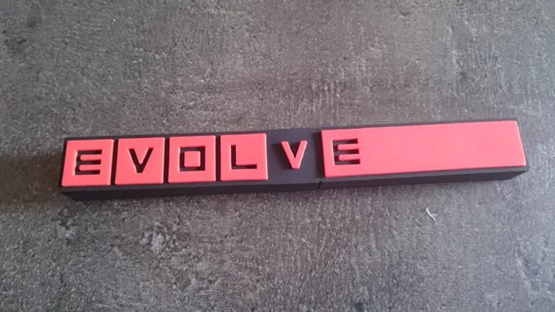 collector_press-kit-evolve_clé-usb