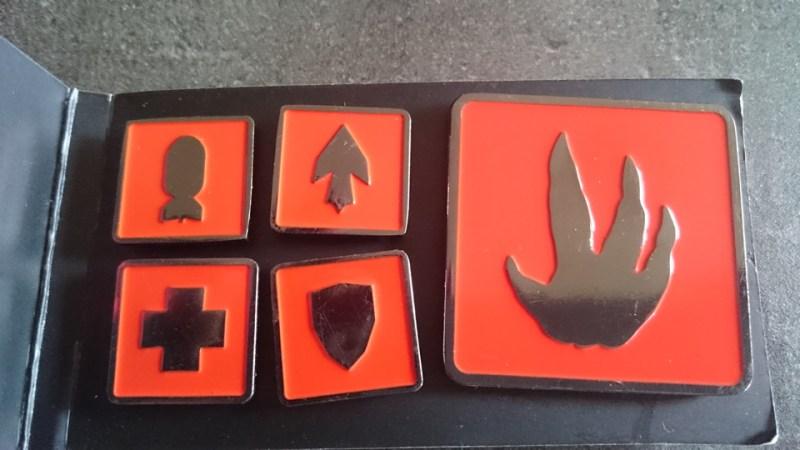 collector_press-kit-evolve_pins-interieur