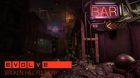 actualite_evolve_nouvelles-maps_broken-hill-foundry