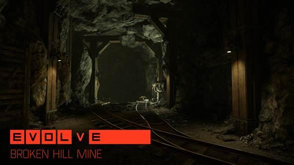 actualite_evolve_nouvelles-maps_broken-hill-mine