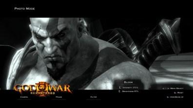 Actualité - God of War III Remastered - screenshot - 10