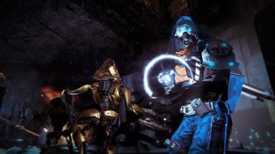 Actualité - Destiny : Le Roi des Corrompus - contenu exclusif - PS - Assaut - image 3