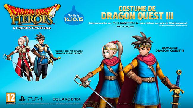 actualite_dragon-quest-heroes_date-de-sortie-europe_costumes
