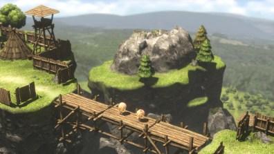 [Event] E3 2015 - World of Final Fantasy - image 12