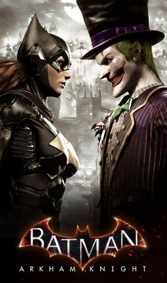 actualite_batman-arkham-knight_batgirl-trailer_image