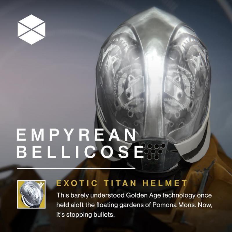actualite_destiny-the-taken-king_new-exotics_empyrean-bellicose