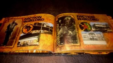 collector_far-cry-2_edition-collector_artbook-4