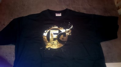 collector_far-cry-2_edition-collector_t-shirt-1