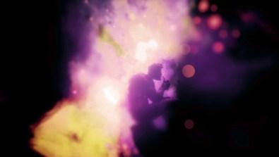 [Event] PGW 2015 - Dreams - screenshot - 10