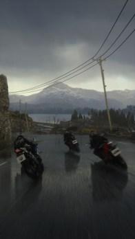 [Event] PGW 2015 - DriveClub Bikes - screenshot - 11