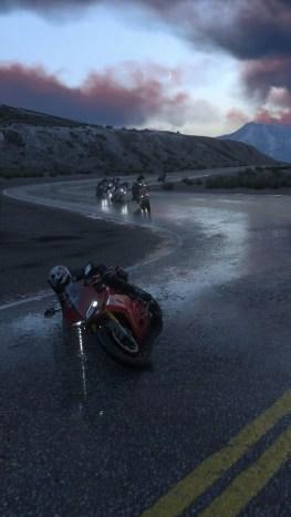 [Event] PGW 2015 - DriveClub Bikes - screenshot - 20