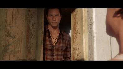 Actualité - Quantic Dream nous propose deux de ses hits sur PS4 - Beyond Two Souls - image 5