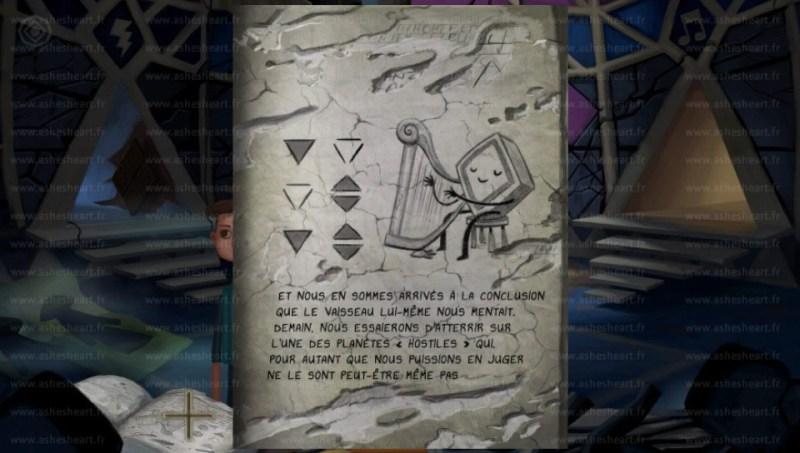 guide_broken-age_enigme-hexapote_image-7