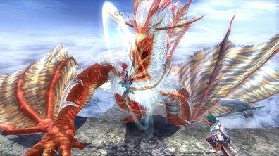 Actualité - Ys VIII : Lacrimosa of Dana - image 04
