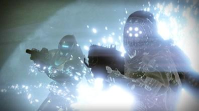 Actualité - Destiny - contenu avril - quête - image 2