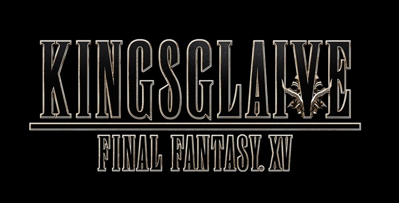 actualite_uncovered-final-fantasy-xv_kingsglaive