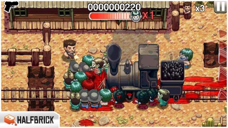 trophees_ces-trophees-que-je-n-aurais-jamais_age-of-zombies