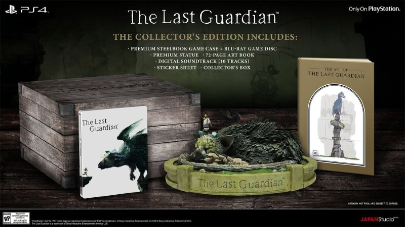 event_e3-2016_the-last-guardian_collector
