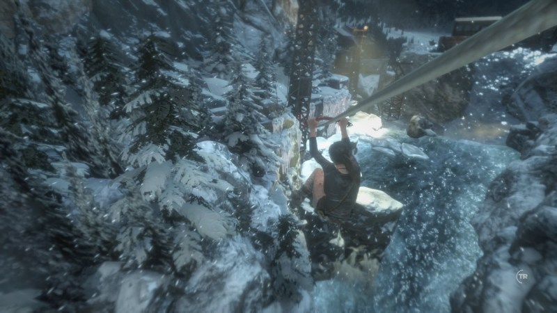 test_rise-of-the-tomb-raider_conclusion