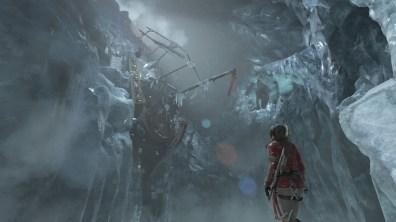 test_rise-of-the-tomb-raider_scenario-3