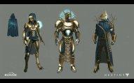 actualite_destiny_age-du-triomphe_concept-armor-4