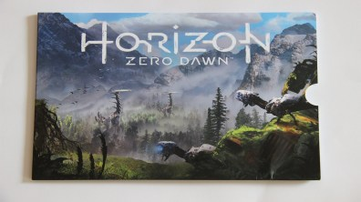 collector_horizon-zero-dawn_edition-tres-speciale_etui