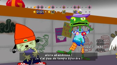 test_parappa-the-rapper-remastered_flow-2