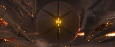 actualite_destiny-2_gameplay-reveal_image-03