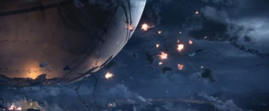 actualite_destiny-2_gameplay-reveal_image-06