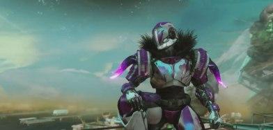 actualite_destiny-2_gameplay-reveal_image-08