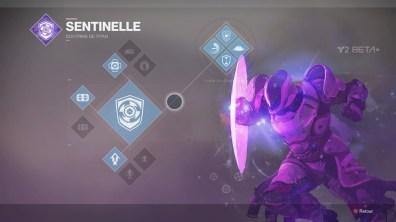 test_destiny-2-beta_doctrine-sentinelle