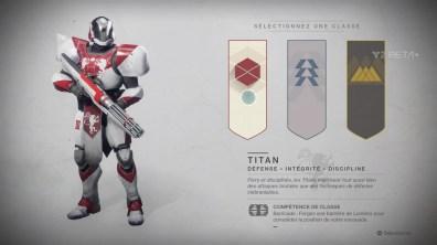 test_destiny-2-beta_titan