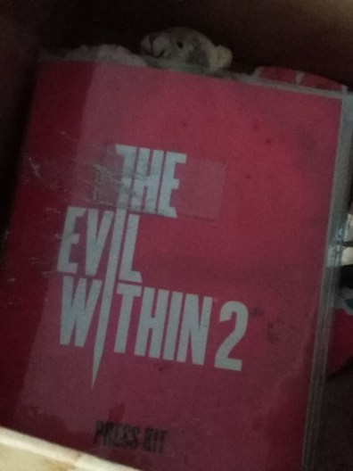 collector_press-kit-the-evil-within-2_03