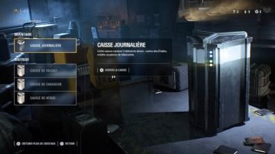 test_star-wars-battlefront-ii_loot-box-1