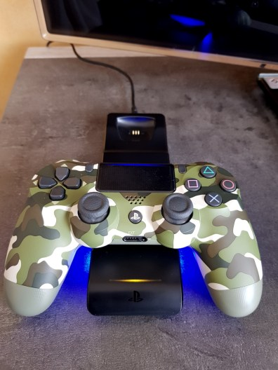 test_pdp-gaming_ultra-sim-charge-system_charge-1