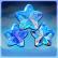 Paillettes de diamant!