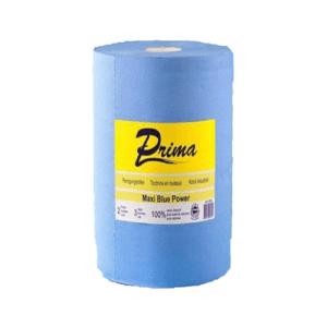 Papierrolle, Maxi, 3-lagige