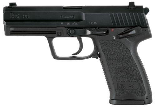 File:Pistole-p8.jpg