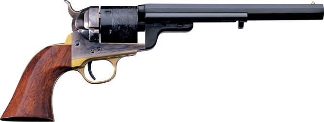 File:Colt1851cartridge.jpg