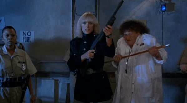 Reform School Girls Internet Movie Firearms Database