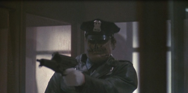 Image result for maniac cop 3