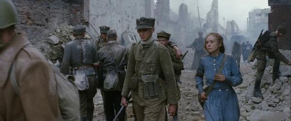 Resultado de imagen de Warsaw 44 images