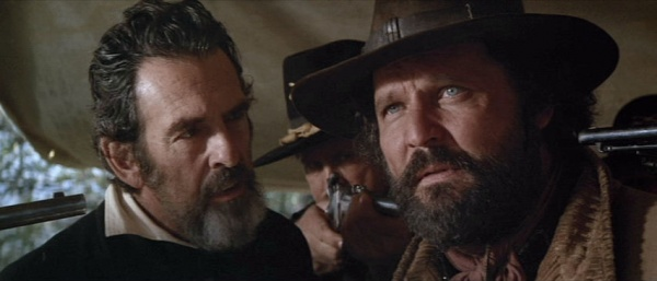 Image result for Fletcher josey wales