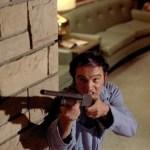 riot games Police Story (TV Series) - Internet Movie Firearms ...